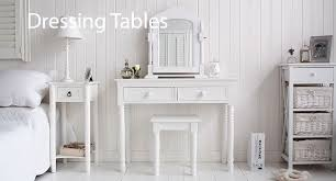 Marvelous White Bedroom Table Fresh On Dressing UK Grey And Scandinavian Title New  England