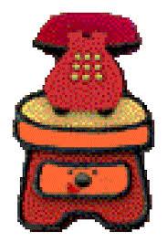 blues clues gingerbread boy. Beautiful Gingerbread Sidetable Drawer With Blues Clues Gingerbread Boy 7
