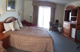 Chart Room Restaurant Hulls Cove Maine Acadia Ocean View Motel Bar Harbor Me Booking Com