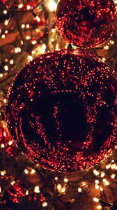 an95-christmas-light-balls-holiday-life ...