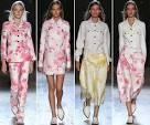 Модные вещи девочкам 2017 года
