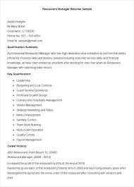 Office Manager Cv Example Office Manager Cv Example Office Manager Resume Example U2013