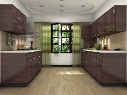 Best 25+ Kitchen modular ideas on Pinterest | Modern system ...