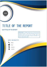 Cover Page For Word Document 43 Best Cover Page Design Ideas Images In 2019 Cover Pages