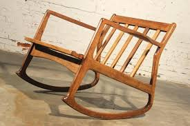 modern rocking chair mid century danish modern teak rocking chair modern rocking chair cushion modern rocking chair