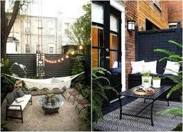 Small Picture Garden Patio Designs Uk Small Patio Designs Uk Garden Design With