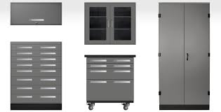 Pharmaceutical Storage Cabinets Laboratory Furniture By Teclab