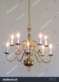 antique style dining room chandeliers 12 best collection of traditional brass chandeliers