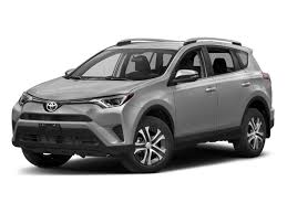 2017 Toyota RAV4 Price, Trims, Options, Specs, Photos, Reviews ...