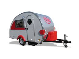 Small Picture New and Used Lightweight Trailers For Sale in Abbotsford BC near