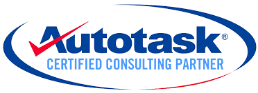 autotask certified consulting for u s it firms