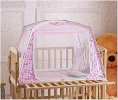 baby furniture ideas. Nursery Furniture For Small Spaces. Toddler Bed Canopy Baby Spaces Bathroom Mirror Ideas U