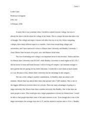 beowulf essay questions   order essaybeowulf essay questions