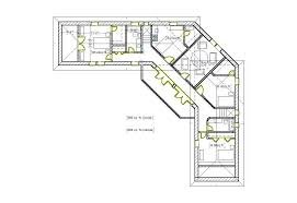 l shaped house plans western australia single