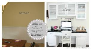 kitchen office wwwsomuchbetterwithagecom kitchen office cabinet. kitchen office wwwsomuchbetterwithagecom cabinet e