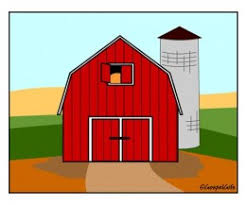 red barn doors clip art. views 501; downloads 139; file type red barn doors clip art