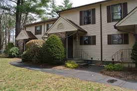 search new hampshire real estate 710 main street keene nh 03431