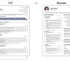 002 Dissertation Manager Online Resume Templates Help Me