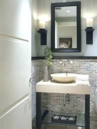 simple half bathroom designs. Modren Half Small Half Bath Decorating Ideas Guest Bathroom  Decor Best Inside Simple Half Bathroom Designs M