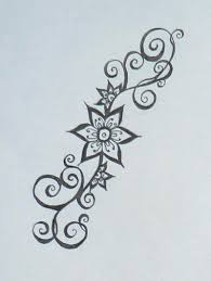 диалоги мехенди хна узоры хной хна и татуировки