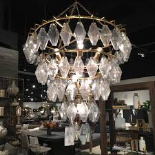 lighting fixtures las vegas. aesthetic draw of large fixtures with a simple but impressive design four handsu0027 chandelier below is more ornate would still pack big lighting las vegas