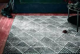 outdoor rugs ikea rugs grey rug grey rug grey rugs outdoor rug sheepskin round grey