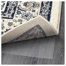 rug pad ikea crate and barrel area rugs cotton pottery barn jute runner soft round society alhed big lots bobs furniture restoration hardware for
