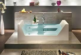 see through bathtub uk ideas