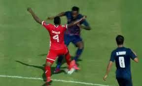 نتيجة مباراة الاهلي وسيمبا في دوري أبطال أفريقيا