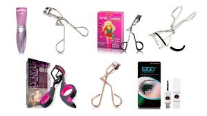 best eyelash curler. eyelash curler, curlers, best heated curler r
