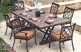 fortunoff patio furniture covers world outdoor backyard catalog bys modern and fortunoff patio furniture reviews info