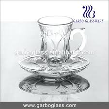 glass tea set glass tea set glass tea set supplieranufacturers at glass tea set