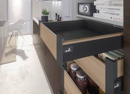 distinctive designs furniture. Designed For Individuals, Distinctive Designer Profiles Hettich Drawer Systems Designs Furniture