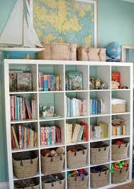 office organizing ideas. 15 DIY Office Organizing Ideas
