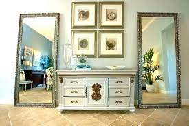 home goods dressers. Home Goods Dressers Mirror Bathroom Mirrors Traditional With