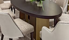 table pedestal white extraordinary furniture contemporary inch room argos modern chairs extendable set dimension diameter ashley