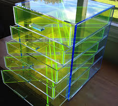 perspex furniture. These Are Made To Our Client\u0027s Requirements, Covering Media Dispensers; Donation Boxes; Perspex Furniture; Lecterns Illuminated Products Etc. Furniture