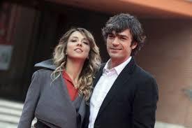 Myriam Catania Spiega Perche Non Ha Ancora Avuto Figli Con Luca Argentero