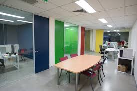 sydney office. If You Wish To Immediately Move In And Start Working, We Have Serviced Small Offices Available, Which Could Into. Sydney Office