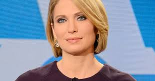 as well GMA' host Amy Robach apologizes for racial slur   NY Daily News also Amy Robach Reflects a Year After Her Breast Cancer Diagnosis   ABC together with Amy Robach  03 02 2017    YouTube likewise Good Morning America' anchor Amy Robach inks book deal furthermore Amy Robach Reflects on Breast Cancer Diagnosis One Year Later in addition  as well Amy Robach Shares Cancer Milestone Video   ABC News furthermore  further Amy Robach  03 29 2017    YouTube also amy robach good morning america   Cute hair   Pinterest   Amy. on good morning america amy robach haircut
