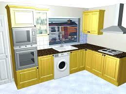Kitchen Design Applet