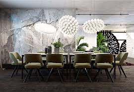 modern dining rooms. Full Size Of Furniture:impressive Modern Dining Room Ideas Furniture 50 Design Rooms N