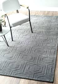 how to clean area rugs best way to clean area rugs how to clean large at