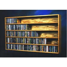 wall mounted cd rack paulbabbitt com