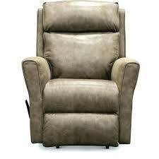 light brown leather recliner light brown leather recliner vintage light brown leather rocker recliner light brown