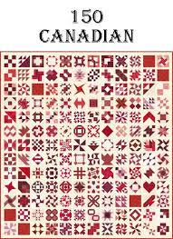 150 Canadian quilt program | Sew what | Pinterest | Programming ... & 150 Canadian quilt program Adamdwight.com