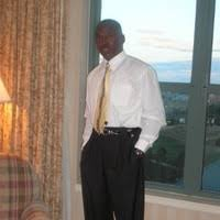 ken woodard - retired/ youth mentoring - National Football League ...