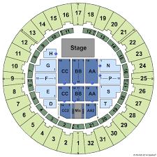 Cheap Neal S Blaisdell Center Arena Tickets