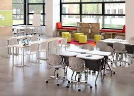 interior design for office furniture. Education Interior Design For Office Furniture