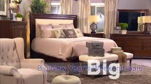 furniture sale ads. Mor Furniture Sale Ads Contemporary Sets Smart  Luxury .